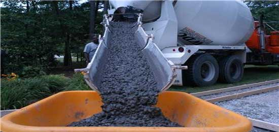 ready mix concrete what really is ready mix concrete. Black Bedroom Furniture Sets. Home Design Ideas