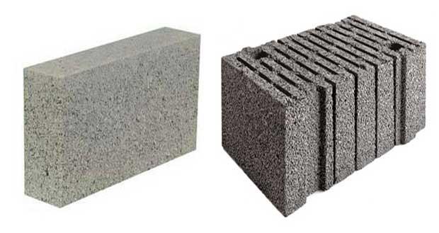 Marvelous Lightweight Concrete Home Design Ideas