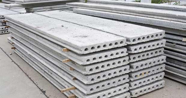 Precast Concrete - What is precast concrete?