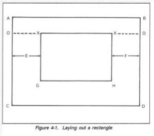 rectangular-building-site