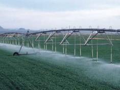 irrigation-efficiency